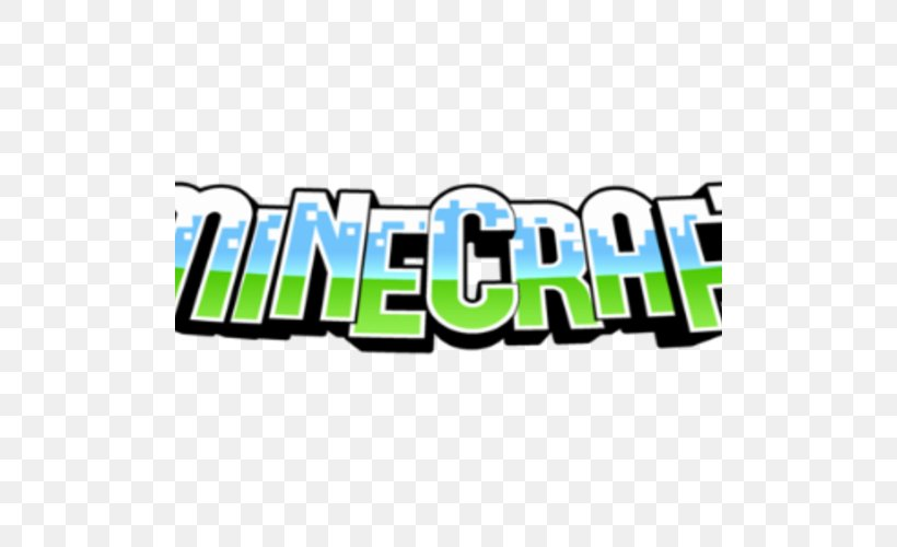 Minecraft Story Mode Png 500x500px Minecraft Area Automotive