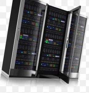 Server - Web Development Web Hosting Service Virtual Private Server Dedicated Hosting Service Domain Name PNG