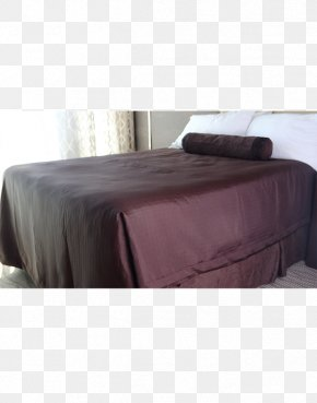 Mattress - Bed Sheets Mattress Bed Frame Sofa Bed Couch PNG