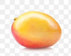 Fresh Mango - Mango Still Life Photography PNG