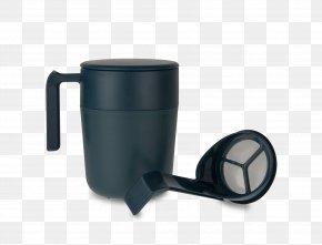Mug - Mug Plastic Glass Cup PNG