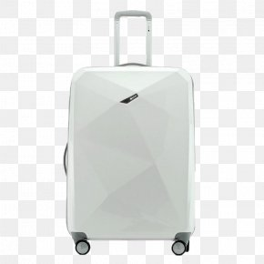 Delsey Luggage Brand - Suitcase France Delsey Brand PNG