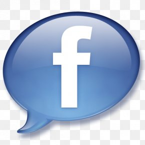 Social Media - Facebook, Inc. Social Media Social Networking Service PNG