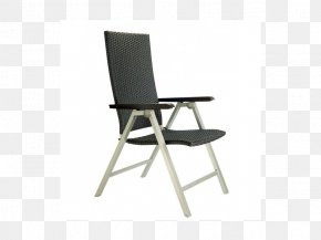 Chair - High Chairs & Booster Seats Inglesina Gusto Garden Furniture PNG