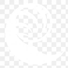 United States - Lyft Manly Warringah Sea Eagles United States New Zealand Warriors Logo PNG