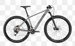 Bicycle - Mountain Bike Trek Bicycle Corporation 29er Bicycle Frames PNG
