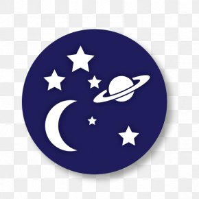 Space Alien - United States Stock Photography Clip Art PNG