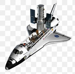 Space Shuttle - Space Shuttle Simulator Free Spacecraft PNG