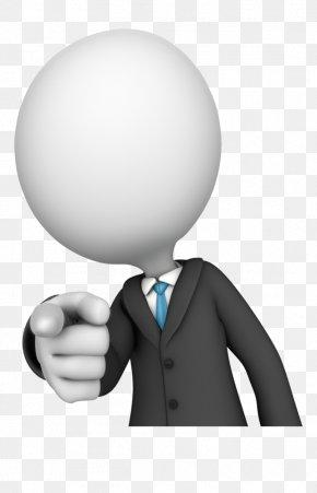 Business - Digital Marketing Business Leadership Finance Management PNG