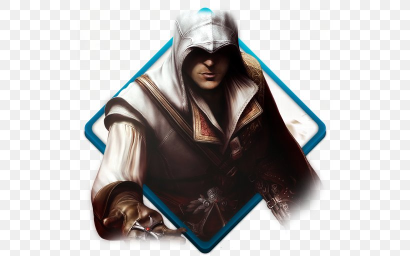 Fictional Character Outerwear, PNG, 512x512px, Assassin S Creed Ii, Assassin S Creed, Assassin S Creed Iii, Assassin S Creed Unity, Assassins Download Free