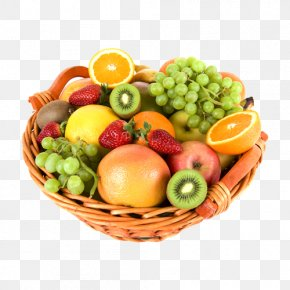 Juice - Organic Food Juice Fruit Food Gift Baskets PNG
