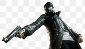 Watch Dogs - Watch Dogs 2 PlayStation 4 PlayStation 3 Xbox 360 PNG