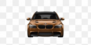 Car - Bumper Car Grille Sport Utility Vehicle BMW X5 (E53) PNG