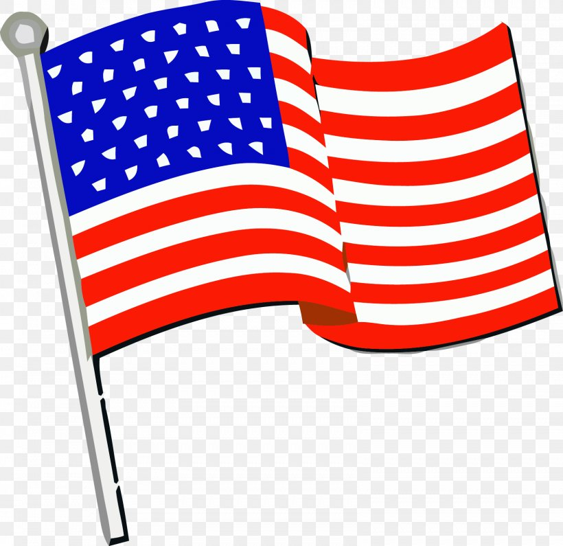 Memorial Day Flag Of The United States Desktop Wallpaper Clip Art, PNG, 1599x1551px, Memorial Day, Animation, Area, Banner, Flag Download Free