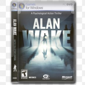 The Last Of Us - Alan Wake's American Nightmare Xbox 360 Metro 2033 Grand Theft Auto V PNG