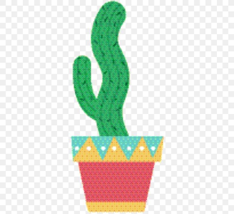Cactus Cartoon Png 345x751px Green Cactus Plant Succulent Plant Download Free
