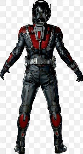 Ant-Man Hd - Hank Pym Ant-Man Wasp Maria Hill Marvel Comics PNG