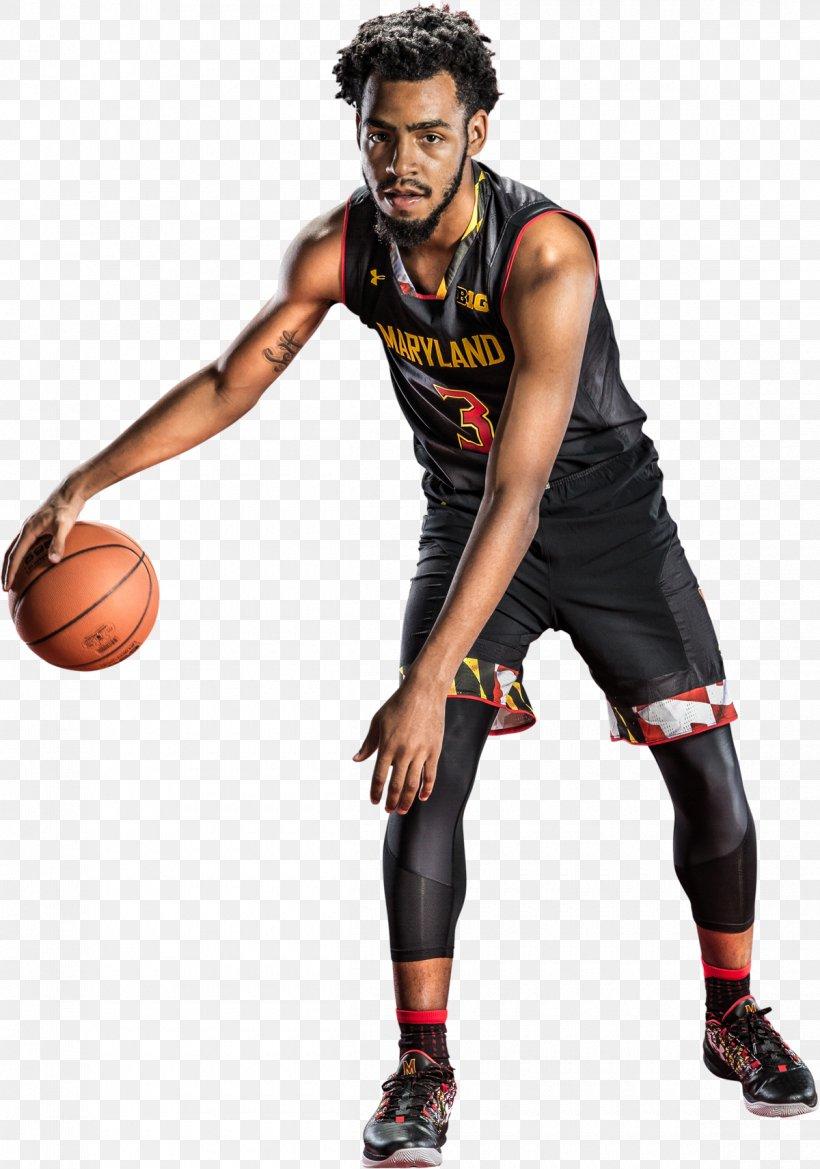 Mark Turgeon Maryland Terrapins Men's Basketball University Of Maryland, College Park Kentucky Wildcats Men's Basketball NCAA Men's Division I Basketball Tournament, PNG, 1200x1711px, Mark Turgeon, Athlete, Ball, Basketball, Basketball Player Download Free