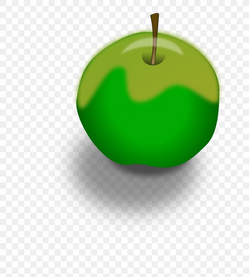 Apple Clip Art, PNG, 2160x2400px, Apple, Drawing, Food, Fruit, Granny Smith Download Free