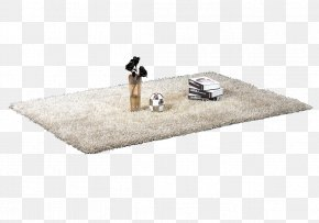 Plush Carpet Free Picture Books - Carpet Designer Google Images PNG