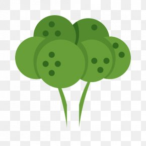 Broccoli - Cream Of Broccoli Soup Clip Art Food PNG