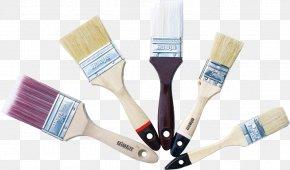 Brush Image - Pen Brush Ink PNG