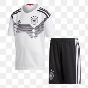 T-shirt - 2018 FIFA World Cup Germany National Football Team T-shirt Spain National Football Team UEFA Euro 2016 PNG