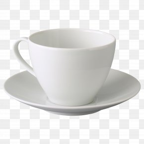 Tea Cup File - Coffee Cup PNG