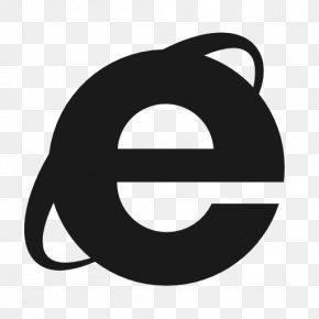Internet Explorer - Internet Explorer Web Browser Download PNG