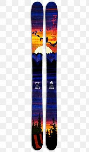 Skiing - Ski Bindings Liberty Skis Skiing Twin-tip Ski PNG