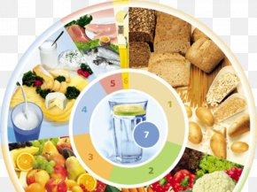 Health - German Nutrition Society Food Pyramid Human Nutrition Health Nutrient PNG