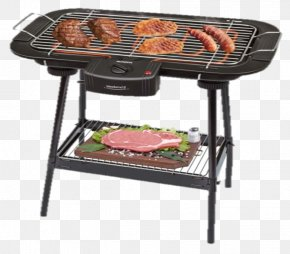 Barbecue - Barbecue Churrasco Mondial Gridiron Meat PNG