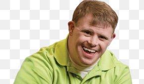 Logan Paul - Human Behavior Laughter Smile Homo Sapiens Human Tooth PNG