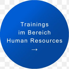 Human Resources Training - NHS Blood And Transplant Logo Organization United States Of America Dex Media PNG