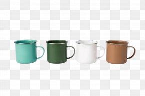 Iron Milk Pail - Rubbish Bins & Waste Paper Baskets Coffee Cup Mug Sheet Metal PNG