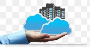 Web Design - Web Development Web Hosting Service Internet Hosting Service Web Design Cloud Computing PNG