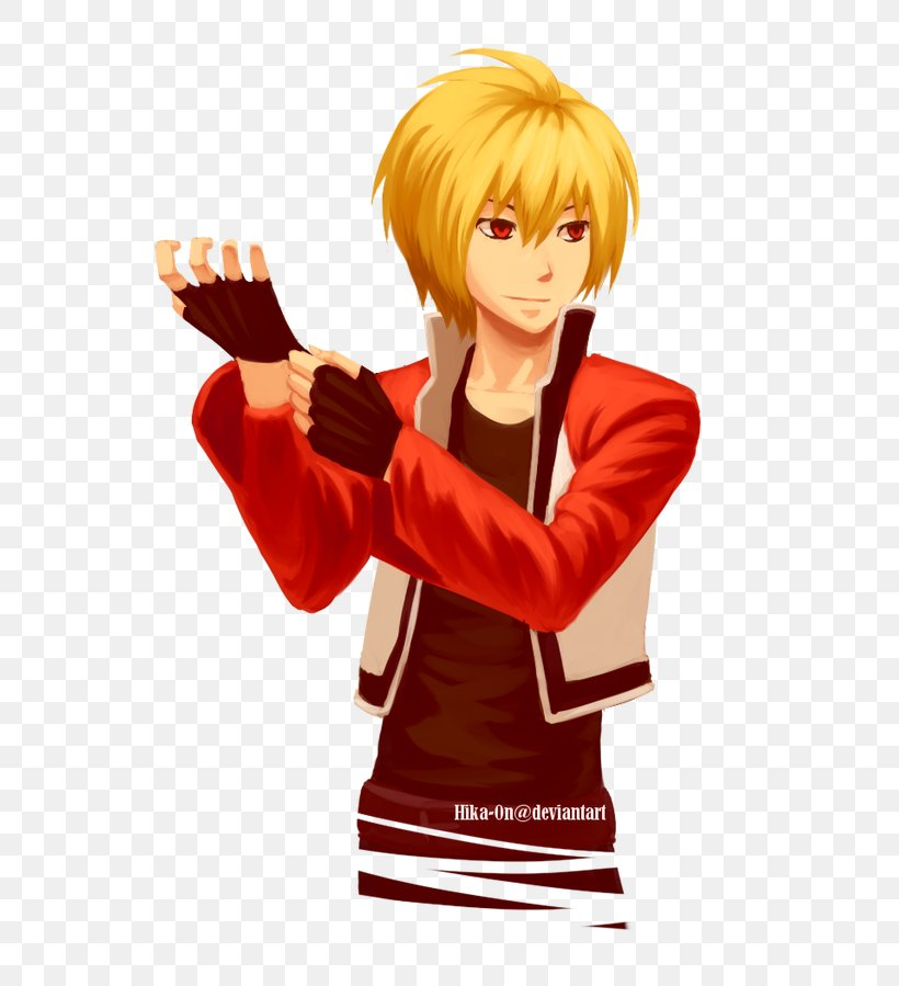 Garou Mark Of The Wolves Terry Bogard Rock Howard The King Of Fighters Xiv Fan Art Download for free in png, svg, pdf formats 👆. wolves terry bogard rock howard