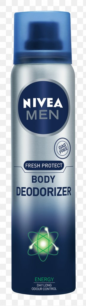 Perfume - Lotion Body Spray Deodorant Nivea Perfume PNG