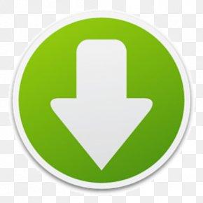 Smartart - Download Internet Computer Software Online And Offline Client PNG
