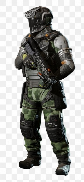 Call Of Duty Render - Call Of Duty: Infinite Warfare Call Of Duty: Advanced Warfare Call Of Duty: Modern Warfare Remastered Call Of Duty: Black Ops II PNG