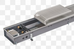 Fan - Convection Heater Fan Coil Unit Air Door Berogailu PNG