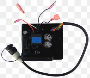 Pedal Car Parts - Minn Kota, Inc. 1866070 Minn Kota Powerdrive Bluetooth Foot Pedal Electrical Wires & Cable Wiring Diagram Trolling Motor PNG