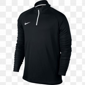 T-shirt - Hoodie Sweater T-shirt Nike Zipper PNG