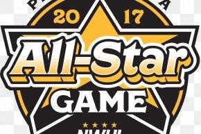 Michal Neuvirth - National Women's Hockey League National Hockey League All-Star Game 2nd NWHL All-Star Game Major League Baseball All-Star Game PNG