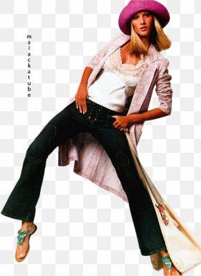 Giselle - Vogue Italia Vogue Australia Magazine Fashion PNG