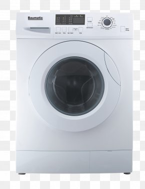 Washer - Washing Machines Clothes Dryer Zanussi Home Appliance Laundry PNG