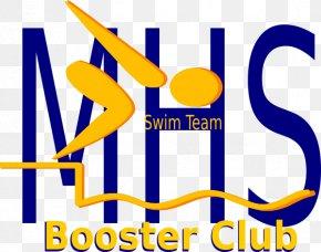 Swim Team Images - Blog Clip Art PNG