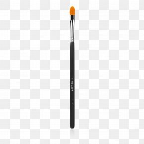 Brush Image - Cosmetics Beauty Euclidean Vector PNG