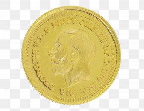 Lakshmi Gold Coin - Gold Coin Gold Coin Jewellery Gold As An Investment PNG