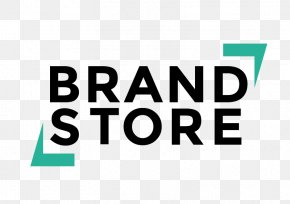 Marketing - Brain Lock Brand Online Shopping Advertising PNG
